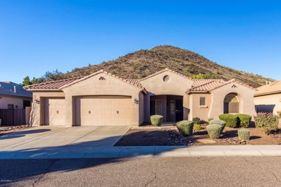 25610 N 55TH Lane, Phoenix, AZ 85083 - MLS#: 5863363