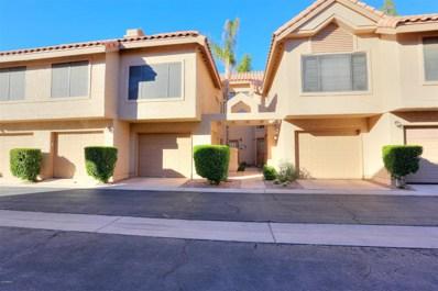 1001 N Pasadena Street Unit 193, Mesa, AZ 85201 - MLS#: 5863367