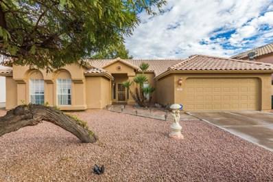 18807 N 36TH Street, Phoenix, AZ 85050 - MLS#: 5863371