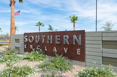 2838 E Fraktur Road, Phoenix, AZ 85040 - MLS#: 5863385