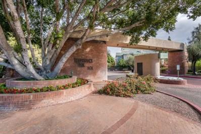 101 N 7TH Street Unit 242, Phoenix, AZ 85034 - MLS#: 5863395