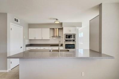 2801 E Shangri La Road, Phoenix, AZ 85028 - MLS#: 5863399