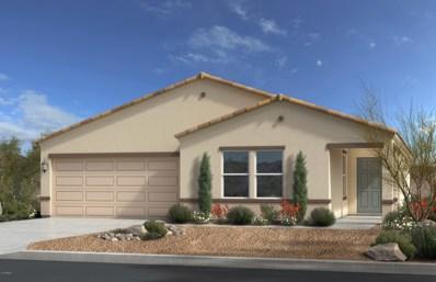 18086 E Via Rubio, Gold Canyon, AZ 85118 - #: 5863421