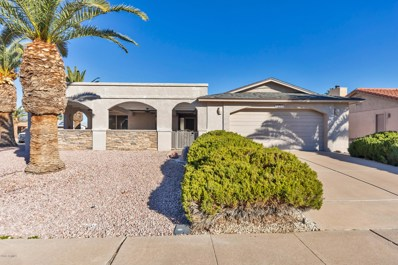 1755 Leisure World --, Mesa, AZ 85206 - MLS#: 5863426