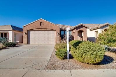 18896 N Smith Drive, Maricopa, AZ 85139 - MLS#: 5863431