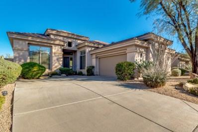 7712 E Overlook Drive, Scottsdale, AZ 85255 - MLS#: 5863441