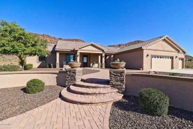15352 W Pinnacle Vista Road, Surprise, AZ 85387 - MLS#: 5863454