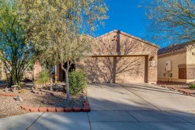 23754 W Hidalgo Avenue, Buckeye, AZ 85326 - MLS#: 5863477