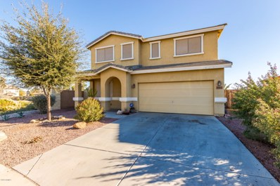 34427 N Levi Court, Queen Creek, AZ 85142 - MLS#: 5863482