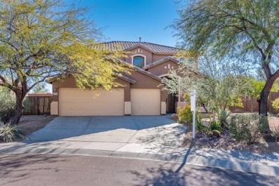 8353 W Rock Springs Drive, Peoria, AZ 85383 - MLS#: 5863511