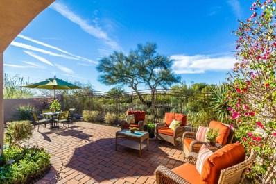 19475 N Grayhawk Drive Unit 1037, Scottsdale, AZ 85255 - #: 5863522