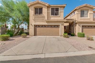 5415 E McKellips Road UNIT 114, Mesa, AZ 85215 - MLS#: 5863525