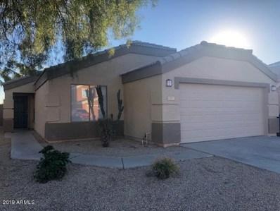 12817 W Myer Lane, El Mirage, AZ 85335 - #: 5863538