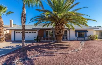 11621 S Half Moon Drive, Phoenix, AZ 85044 - MLS#: 5863539