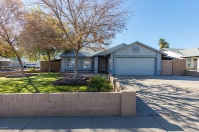 3323 W Monona Drive, Phoenix, AZ 85027 - MLS#: 5863551