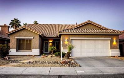 4712 E South Fork Drive, Phoenix, AZ 85044 - MLS#: 5863554