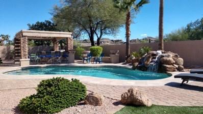 1827 E South Fork Drive, Phoenix, AZ 85048 - MLS#: 5863564