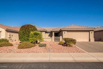 16196 W Silver Falls Drive, Surprise, AZ 85374 - MLS#: 5863568