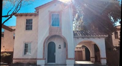 2085 E Hulet Place, Chandler, AZ 85225 - MLS#: 5863571