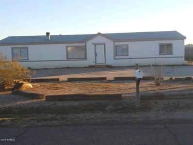 31015 W Lynwood Street, Buckeye, AZ 85396 - #: 5863574