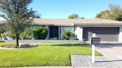 296 S Hacienda Circle, Litchfield Park, AZ 85340 - MLS#: 5863575