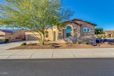 17514 W Cottonwood Lane, Goodyear, AZ 85338 - MLS#: 5863585