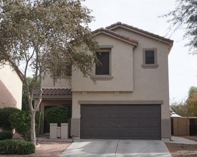 1423 N Thunderbird Avenue, Gilbert, AZ 85234 - MLS#: 5863594