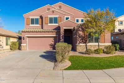 22283 N Dietz Drive, Maricopa, AZ 85138 - MLS#: 5863599