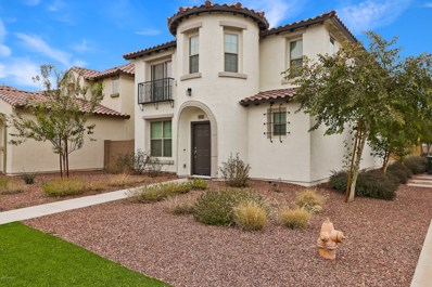 3352 W Hayduk Road, Laveen, AZ 85339 - MLS#: 5863604