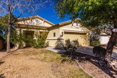 7110 W Globe Avenue, Phoenix, AZ 85043 - #: 5863616