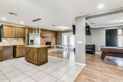 1712 W Mountain View Road, Phoenix, AZ 85021 - MLS#: 5863617