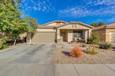 45386 W Miraflores Street, Maricopa, AZ 85139 - MLS#: 5863636