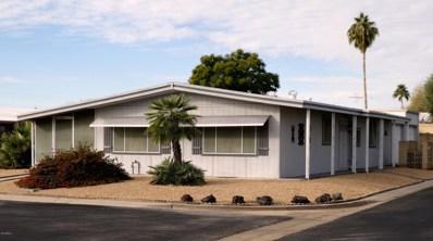 16216 N 34TH Place, Phoenix, AZ 85032 - #: 5863642