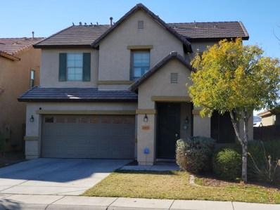 16430 N 178TH Avenue, Surprise, AZ 85388 - MLS#: 5863670