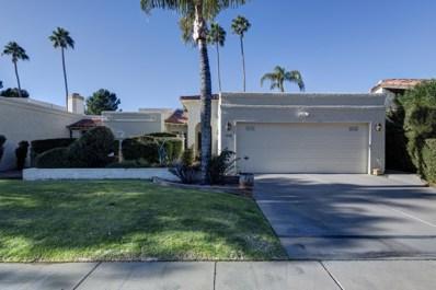 8970 N 83RD Place, Scottsdale, AZ 85258 - MLS#: 5863671