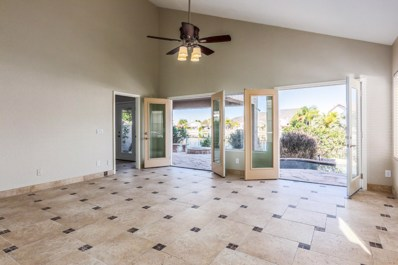5288 W Pontiac Drive, Glendale, AZ 85308 - MLS#: 5863673