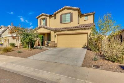 21252 W Berkeley Road, Buckeye, AZ 85396 - MLS#: 5863689
