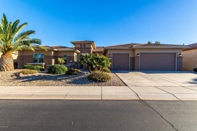 20917 N Grand Staircase Drive, Surprise, AZ 85387 - MLS#: 5863700