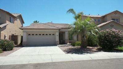 14183 W Clarendon Avenue, Goodyear, AZ 85395 - MLS#: 5863716