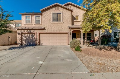 30202 W Crittenden Lane, Buckeye, AZ 85396 - #: 5863727