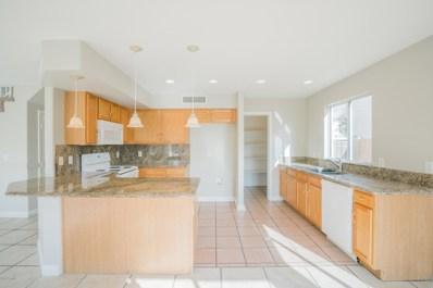 6989 W Midway Avenue, Glendale, AZ 85303 - #: 5863734