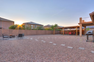 1817 N Alex Court, Casa Grande, AZ 85122 - MLS#: 5863736