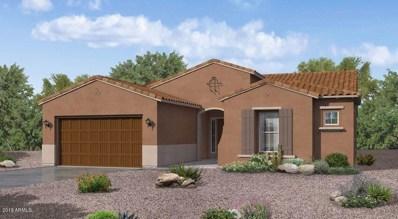 17893 W Mountain Sage Drive, Goodyear, AZ 85338 - #: 5863742