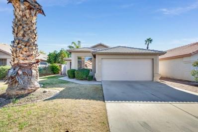 1073 W Juniper Avenue, Gilbert, AZ 85233 - #: 5863747