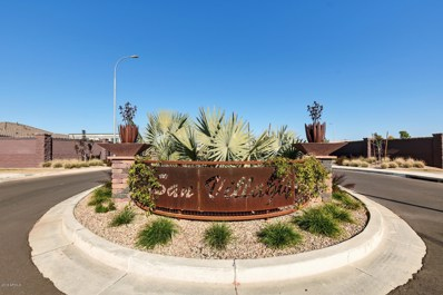 11320 W Vernon Avenue, Avondale, AZ 85392 - #: 5863749