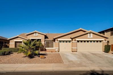 14470 W Windward Avenue, Goodyear, AZ 85395 - MLS#: 5863757