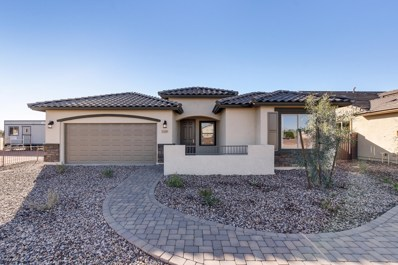 11322 W Vernon Avenue, Avondale, AZ 85392 - #: 5863763