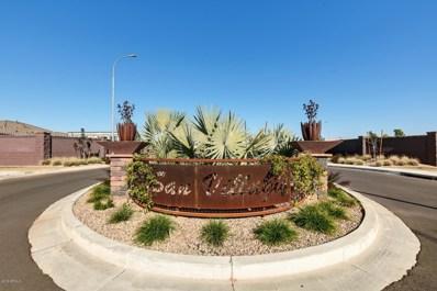 11310 W Vernon Avenue, Avondale, AZ 85392 - #: 5863767