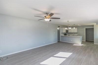 3336 E Hubbell Street, Phoenix, AZ 85008 - MLS#: 5863769