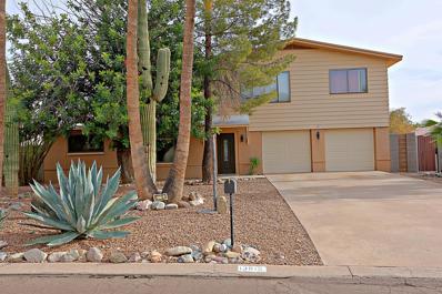 13815 N Kendall Drive, Fountain Hills, AZ 85268 - #: 5863778